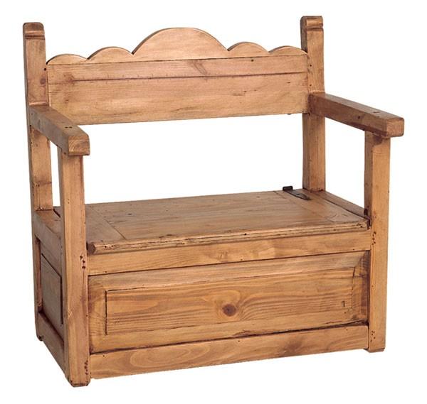 Diy Toy Storage Bench Plans Wooden Pdf Wood Shelf Project